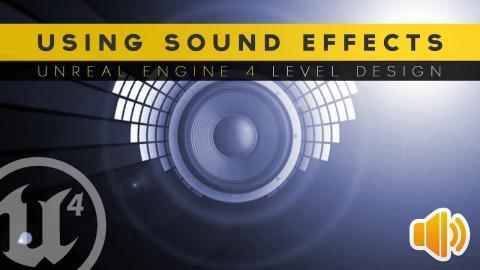 Advanced BSP Geometry Editing - #10 Unreal Engine 4 Level