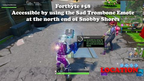 How to enable Two Factor Authentication on your Fortnite