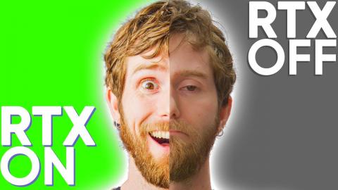 Is RTX a COMPLETE Waste of Money??