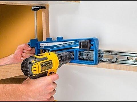 10 Best Woodworking Tools You Can Buy Online
