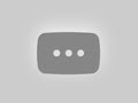 OnePlus : ABANDON de prise Jack et PROJET de  TV Connectée !!