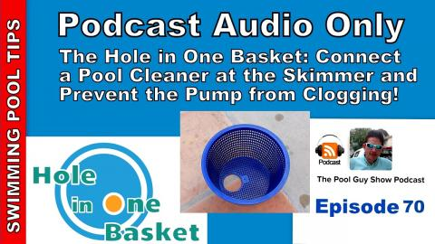 The Hole in One Basket: A Detailed Product Overview And Guide