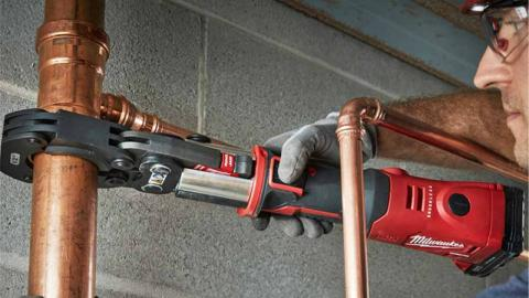 7 Amazing Construction Tools You Need To See #4