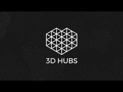 How To Get an Instant CNC Quote with 3D Hubs
