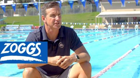 Safety Tips When Open Water Swimming   Zoggs Advice