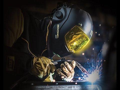 7 Amazing Welding Tools You Can Buy Online In 2018