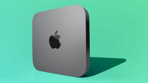 M1 MacBook + Mac Mini Review