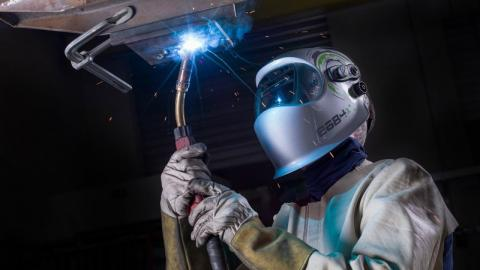 5 Amazing Welding Tools  You Should Have