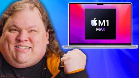 Damn, Apple.