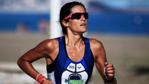 Top Preparation Tips For Your First Ironman
