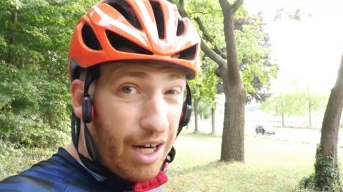 Garmin Edge 1030 Rider to Rider Messaging
