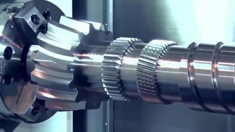Most Satisfying Factory Machines And Amazing Tools