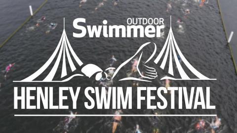Henley Swim Festival - 2020
