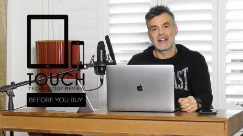 Macbook Pro 1 year later -  An honest conversation