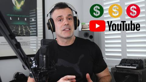 YouTube Demonetization -  New rules you need to know about in 2020