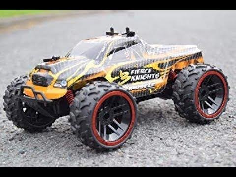 8 Amazing RC Cars You Can Buy Online