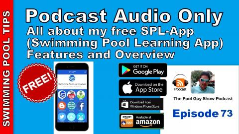 All About my Free Phone App the SPL-App: Download it Today!
