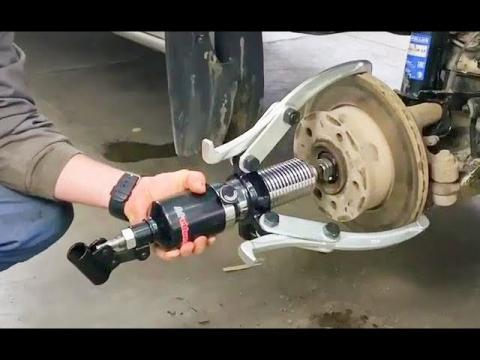 These Ingenious Tools are at an Insane Level ▶7