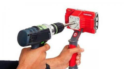 7 Amazing Construction Tools You Need To See #2