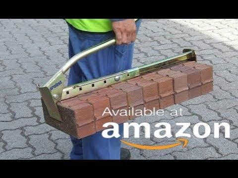 8 Most Interesting Construction Inventions Available Online