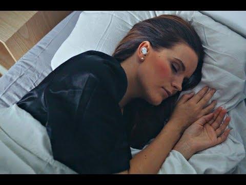 QuietOn Sleep - World's Most Powerful Snoring Killer