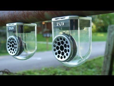 Mind Blowing Inventions #7