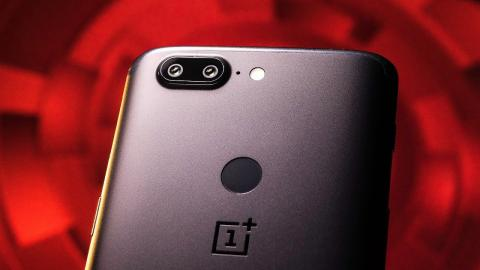 OnePlus 5T Review - The King of Flagship Smartphones!