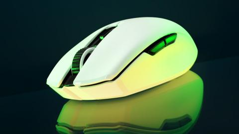 """the best laptop mouse"""