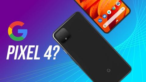 Google Pixel 4 - How It Can Be Their BEST Smartphone Yet!