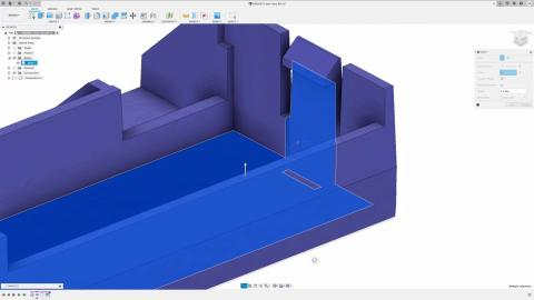 Injection Molding - Undercuts (How to Avoid and Design)