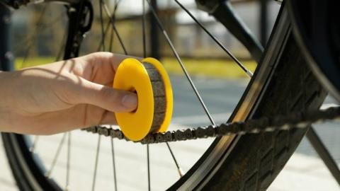 New Bike Inventions That Are At Another Level