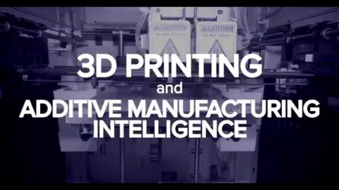 TCT 3Sixty - 3D Printing and Additive Manufacturing Intelligence. 28th - 30th September 2021