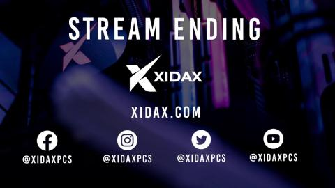 STEAM CARD GIVEAWAY ON OUR TWITCH! |HEAVY BULLETS With XidaxJake!