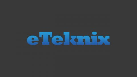 eTeknix LIVE Show! NVIDIA Special!