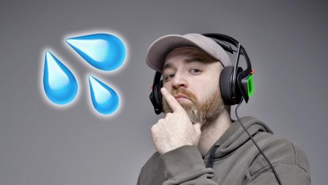 Wait... This Headset Does WHAT?