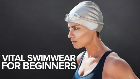 Vital Swimwear For Beginners