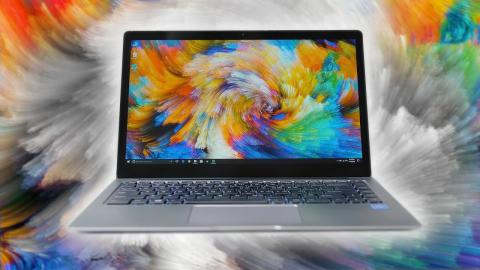 A $400 Thin & Light Notebook - Great Value or Perfect Fail?