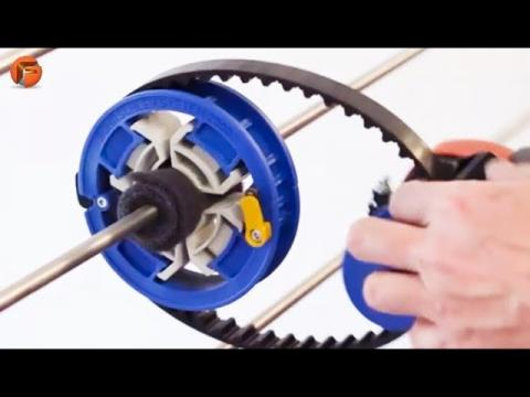 These ingenious Tools are at an INSANE LEVEL ▶2