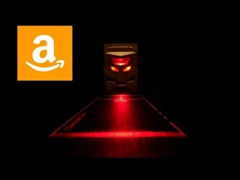 5 Gadgets on Amazon UNDER $100!