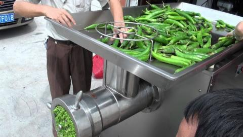 World Most Satisfying Industrial Tools  & Food Processing Machine 2018