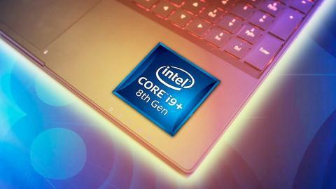Intel Whisky Lake Processors - Explained!