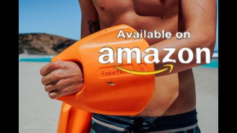 7 Outdoors Gadgets You Can Buy On Amazon