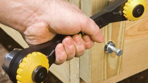 7 Amazing Wrench Tools  You Should Have