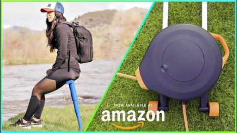 Amazing Cool Tools You Should Have Available On Amazon