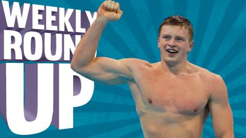 WRU - Peaty Gives The Gold