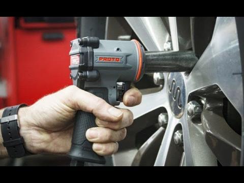 7 Car Repair Tools You Should Have