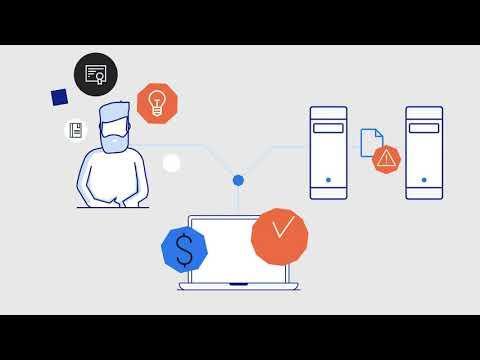 Ultimaker Excellence – Digital transformation starts here