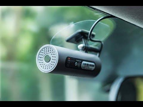 8 Car Accessories You Can Buy on Amazon 2018 | Best Car Gadgets